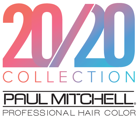 20/20 Collection