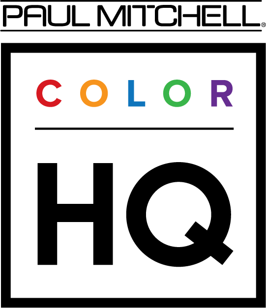 Color HQ