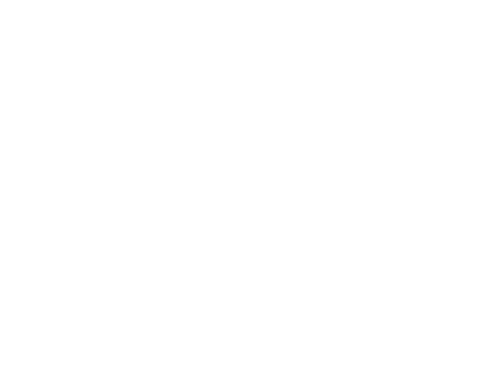 Culture Identity Hair