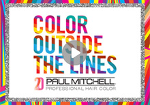 graphic link to color outside the lines 2018