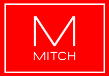 graphic link to mitch