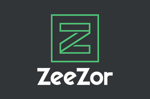 graphic link to zeezor