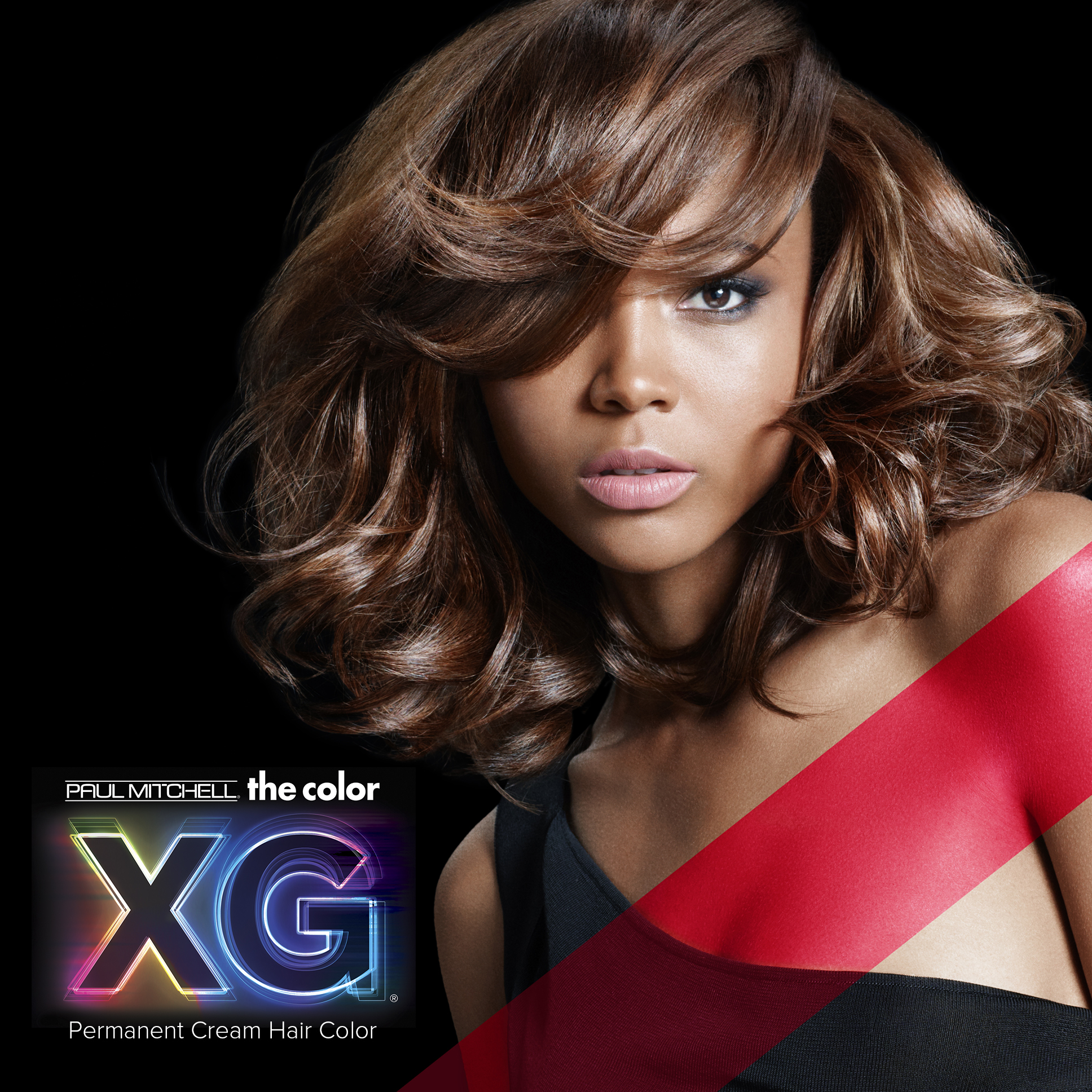 Three Perspectives On Introducing The Color Xg Into Your Salon