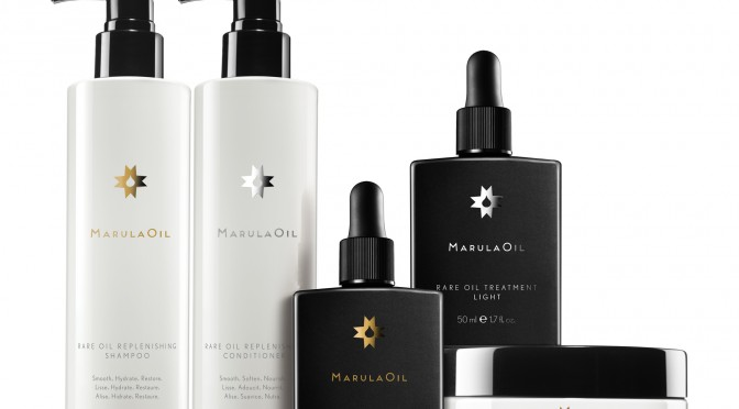 How MarulaOil Has Affected Parlor Salon's Bottom Line