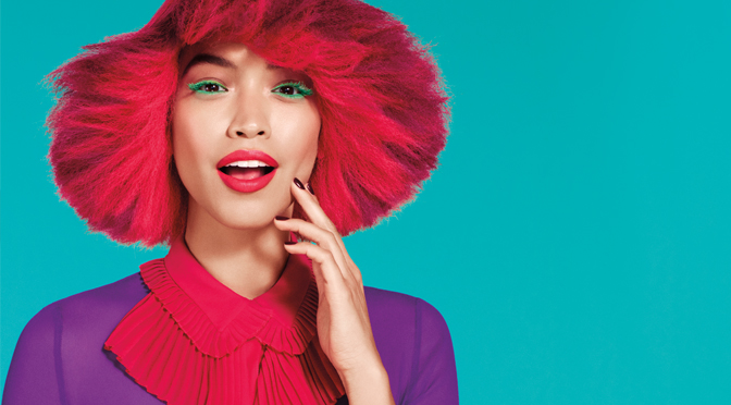 paul-mitchell-BTS-POPXG-PRO-blog-cover-Aug16-672x372
