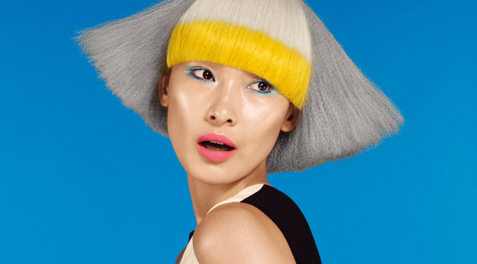paul-mitchell-PRO-Try-This-Trend-POP-XG-blog-cover-Sept16-672x372