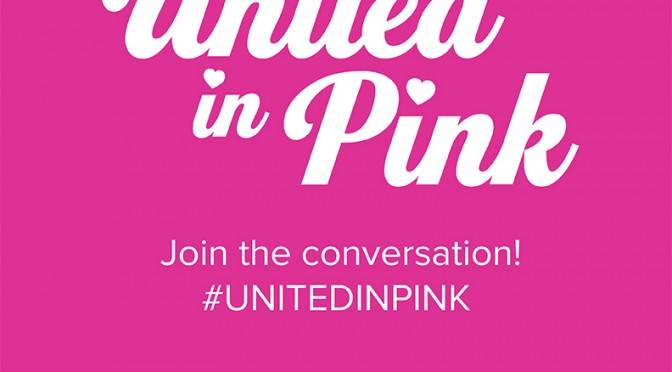 paul-mitchell-Pinking-Your-Salon-for-Cancer-Awareness-PRO-blog-Sept16-750x748-poster