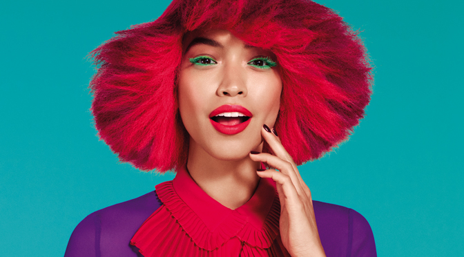 paul-mitchell-pro-pop-xg-instagram-contest-blog-cover-oct16-672x372