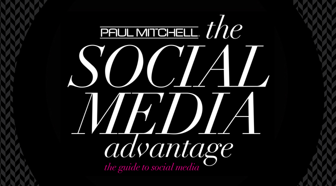 paul-mitchell-pro-social-media-best-practices-for-your-business-blog-cover-nov16-672x372