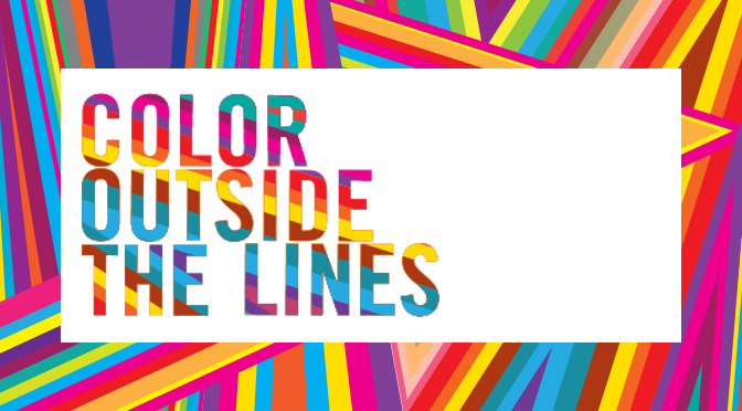 paul-mitchell-color-outside-the-lines-contest-blog-cover-feb2017-672x372