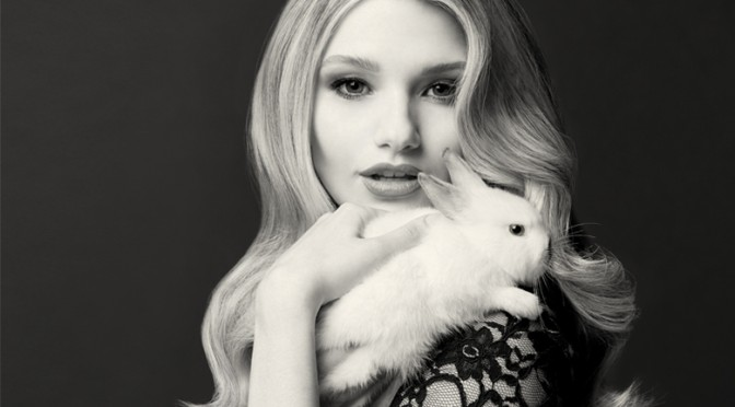 No-Animal-Testing-JPMS-model-bunny-blog-cover-feb17