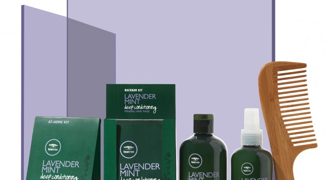 paul-mitchell-new-now-Lavender Mint Independent Salon Kit-mar-april-2016