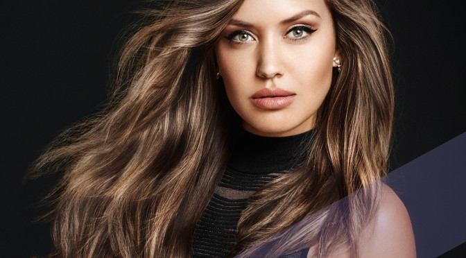 paul-mitchell-new-now-The color XG Matte Series-model-new-mar-april-2016
