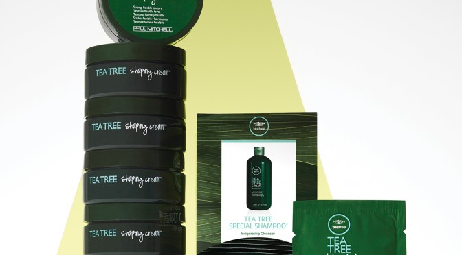 Tea Tree-new-now-Sampling Opportunity-mar-april-2016