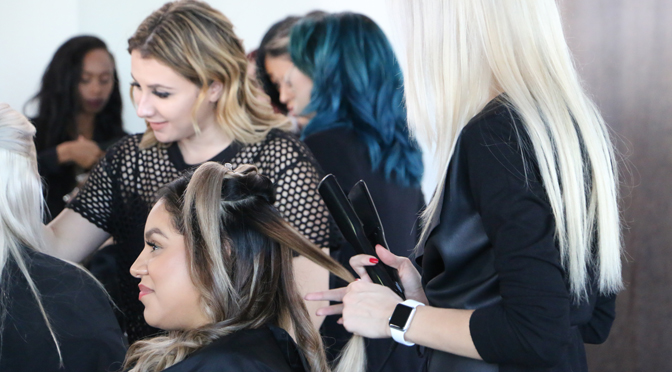 5 Tips for Having Great Conversations with Your Salon Guests