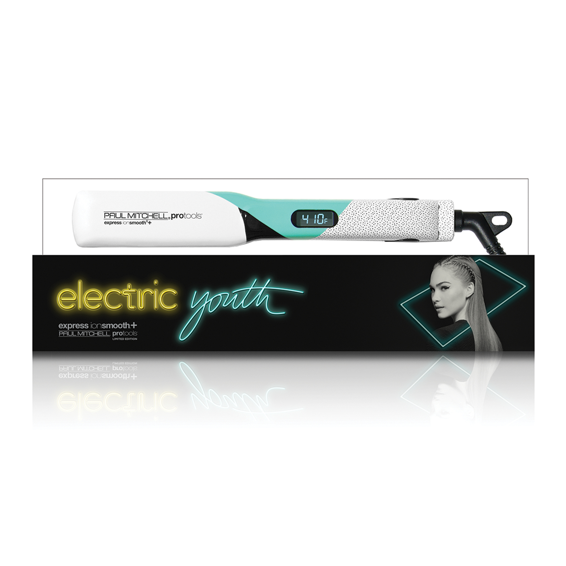 paul-mitchell-new-now-Electric Youth Express Ion Tools-IG-mar-april-2016