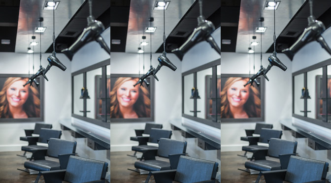 paul-mitchell-pro-blog-Add-On-Services-cover-may17