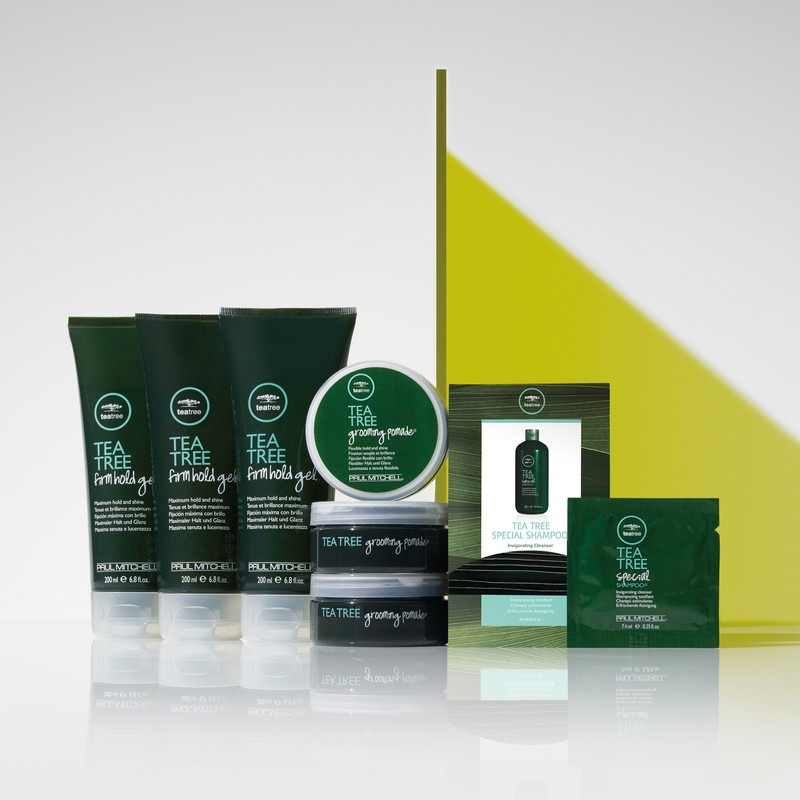 RS7921_paul-mitchell-all-channels-Tea-Tree-Sampling-Opportunity-may-june-2017-scr