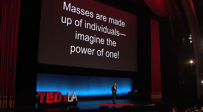paul-mitchell-pro-John-Paul-Speaks-at-TEDxLA-blog-cover-may17