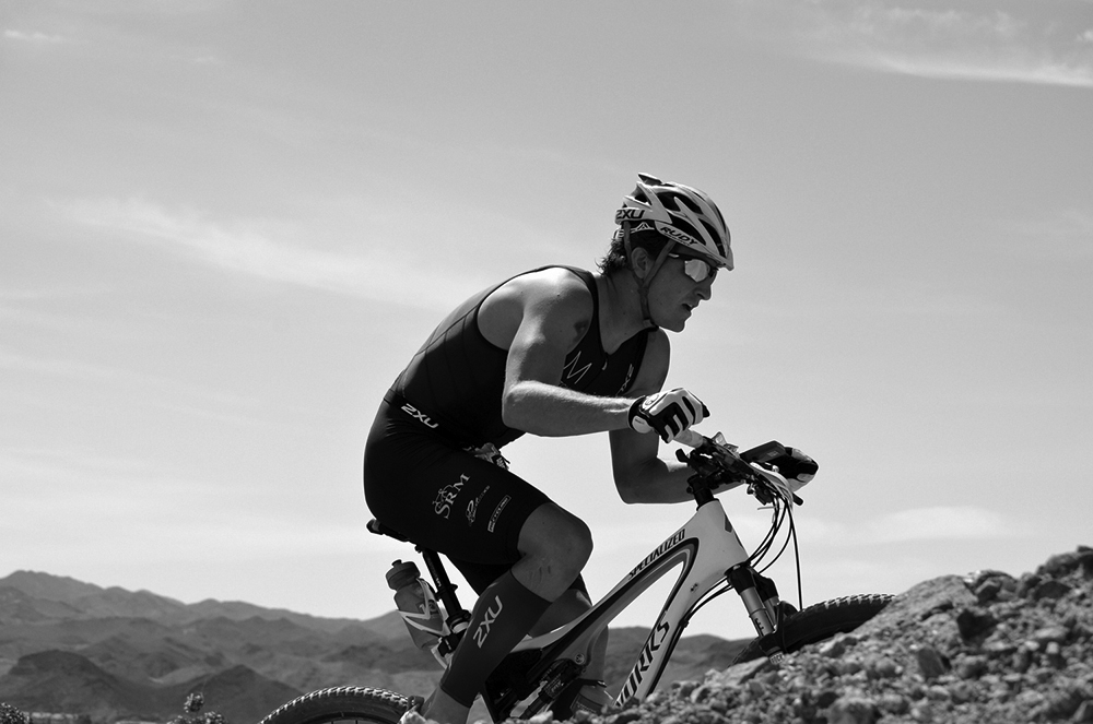 PASSION - Lifestyle Sporting Events-bw
