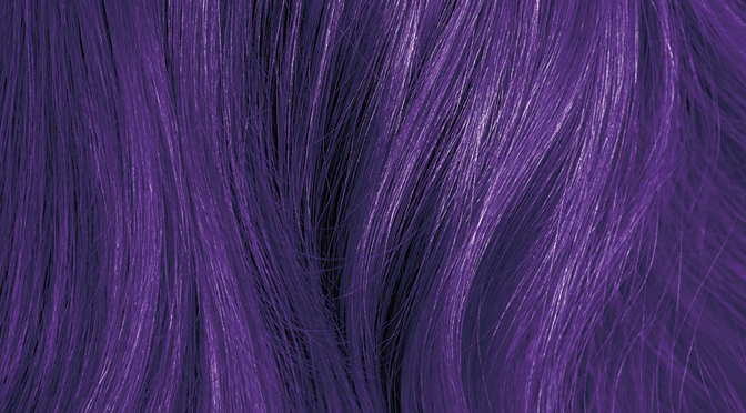 paul-mitchell-pro-blog-cover-New-PopXG-Royal-Purple-dec-2017
