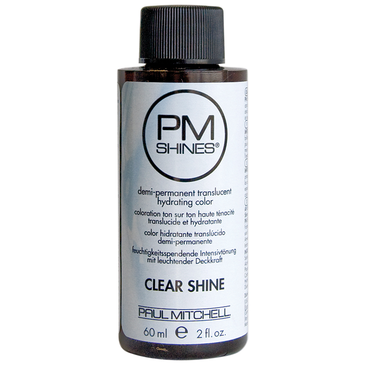 Clear_Shine_product