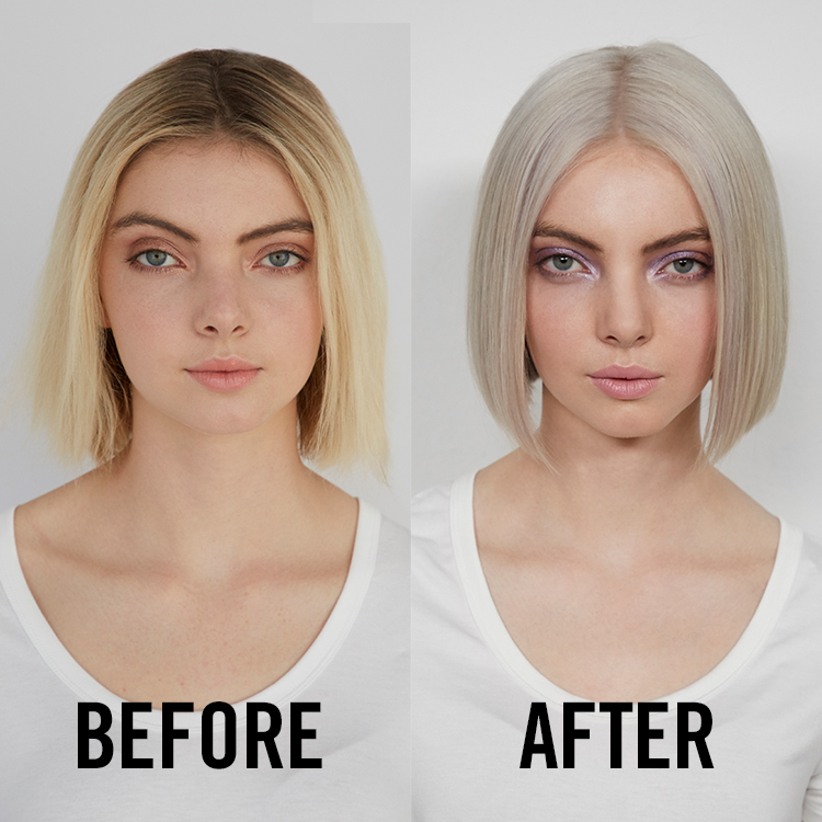 before-after-template