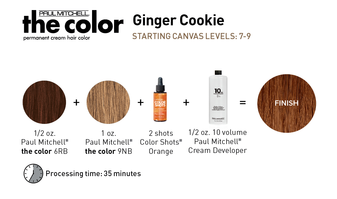 Ginger_Cookie