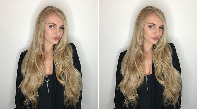 Summer Blonding Tips from JPMS™ Color Content Manager Jenn Montoya